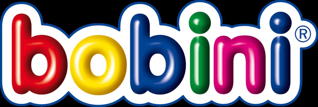 bobini-logo