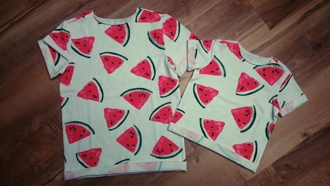 watermelon-perlen